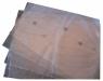 ldpe-sacky-200x254